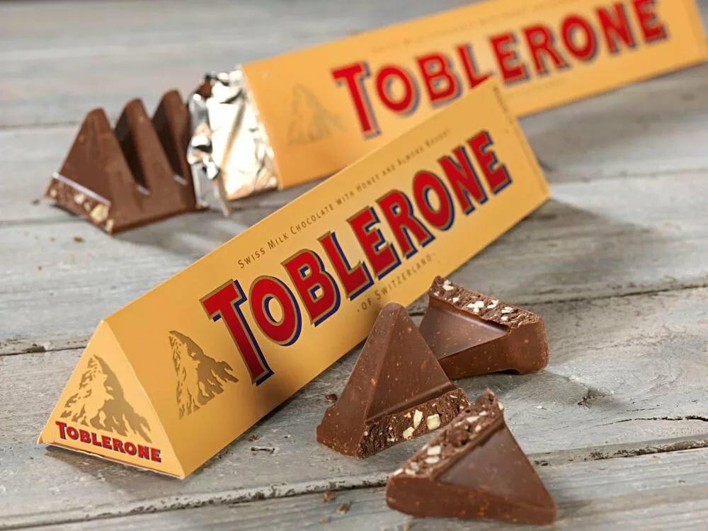 все же, конфеты тоблерон картинки профессиональный